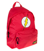 Flash Classic Backpack
