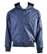 Dickies Daytona Jacket (Blue)