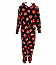 Ghostbusters Onesie (Multi-Coloured)