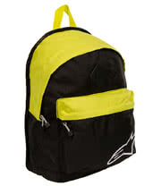 Alpinestars Starter Backpack (Yellow)