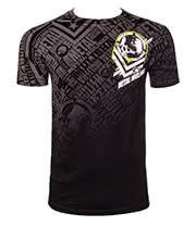 Metal Mulisha Base T Shirt (Black)