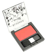 Barry M Blusher (Apricot)