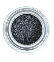 Barry M No 11 Dazzle Dust (Charcoal)