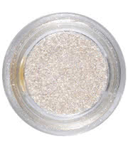 Barry M No 15 Fine Glitter Dust (Gold Iridescent)