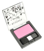 Barry M Blusher (Pink Orchid)