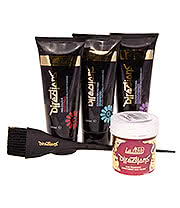 La Riche Directions Colour Hair Dye Kit (Flamingo)