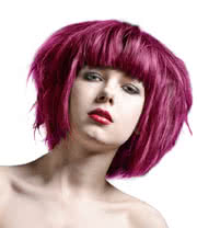 La Riche Directions Hair Dye 88ml (Cerise Pink)