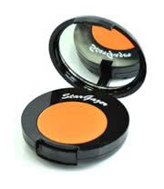 Stargazer No 8 Blusher (Peach)