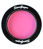 Stargazer Wetcover Eye Shadow(Pink)