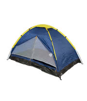 Summit Dome In A Bag Tent (2 Man)